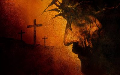 Cross is the wisdom of God