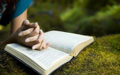 Sermon Note